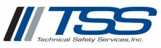 Technical Safety Services, Inc. - TSS, Inc.
